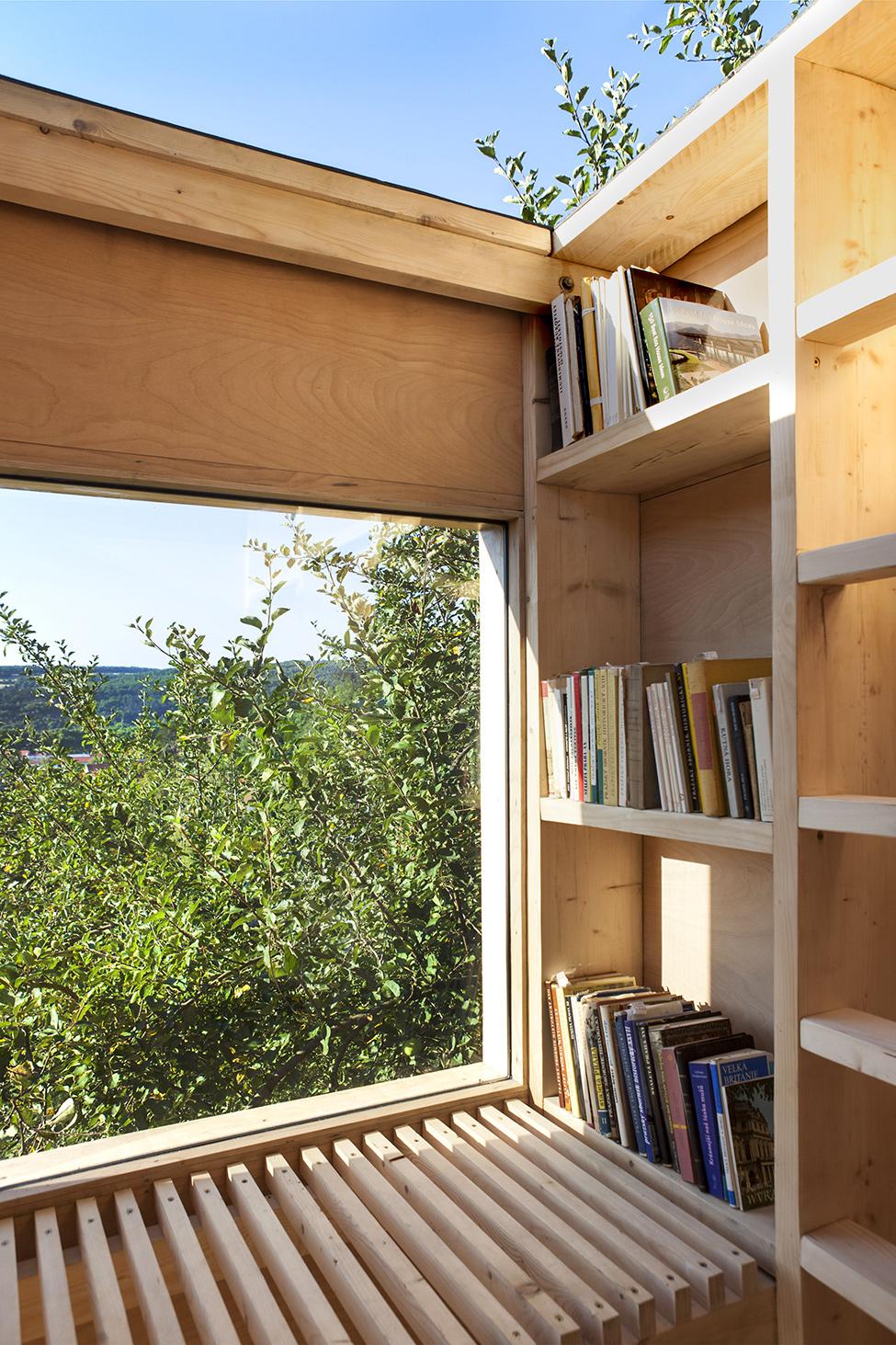 garden_library_hqroom_ru_08