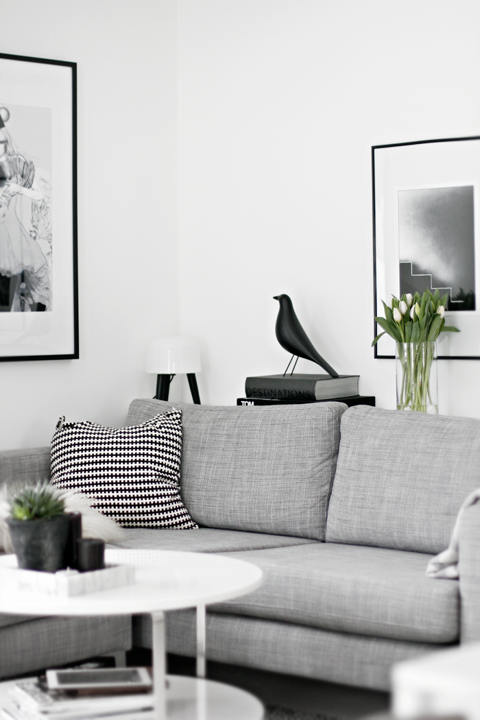 Living-room_grey_stylizimo