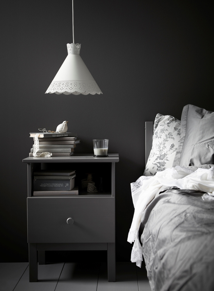 New-lamp_Ikea