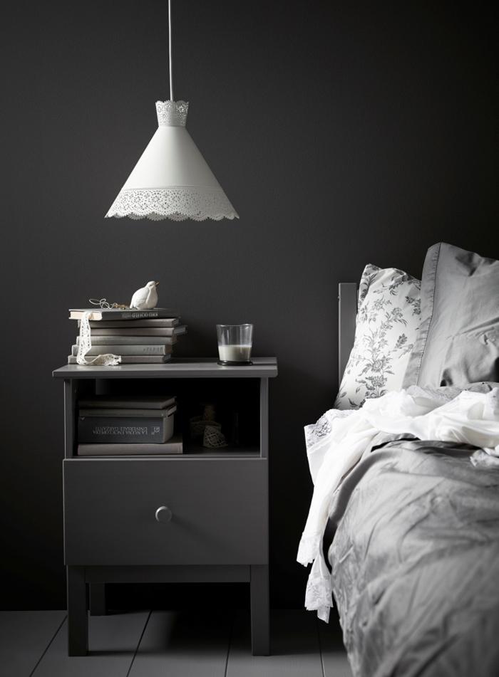 New-lamp_Ikea