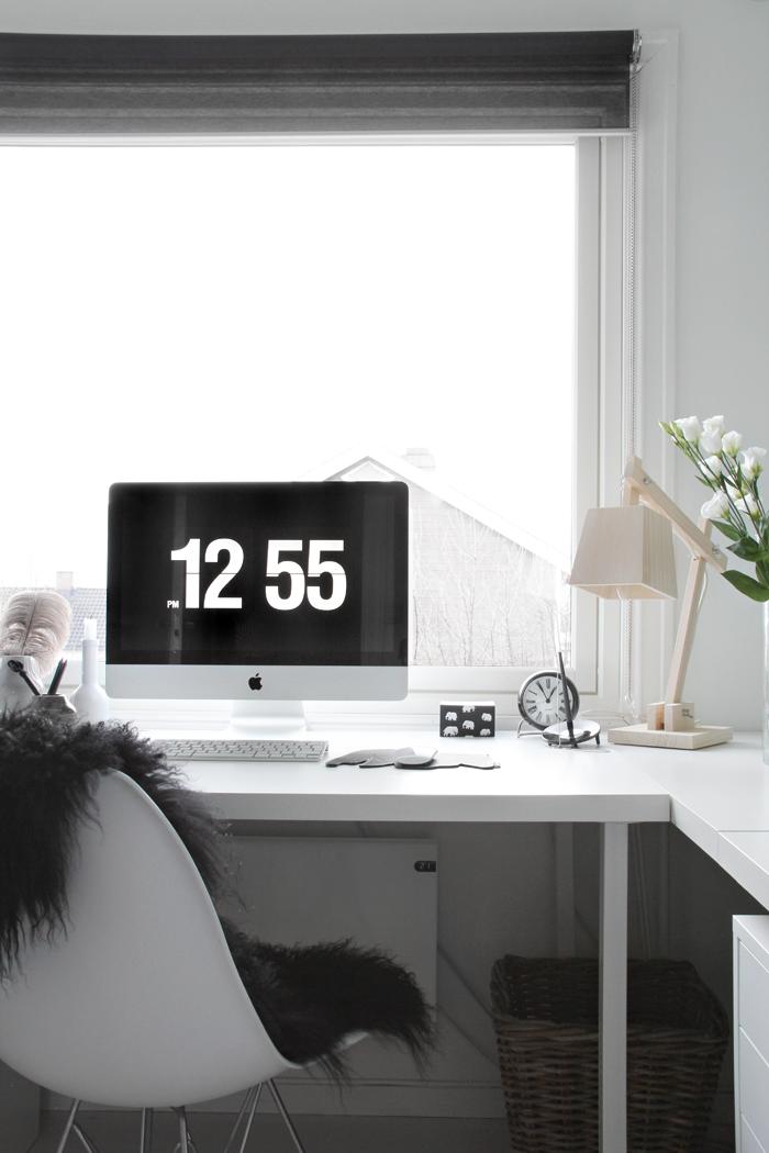 Workspace_stylizimo