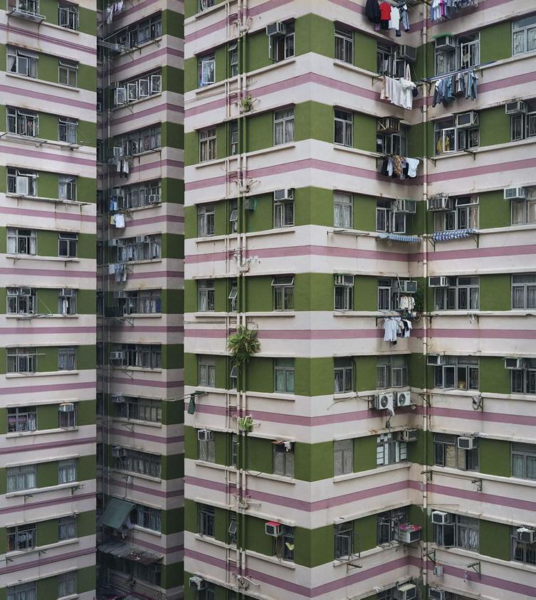 architectureofdensity2