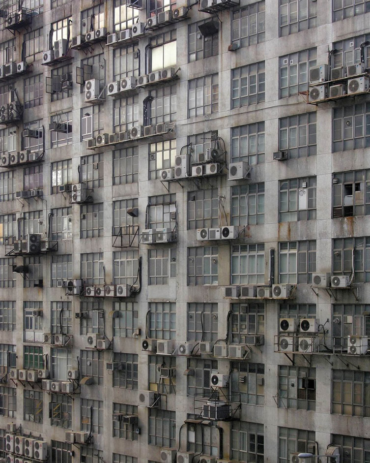 architectureofdensity3