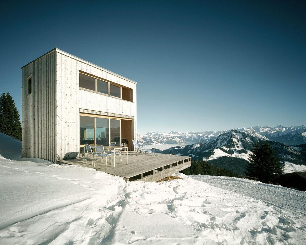 Fuhrimann-Hächler_Holiday-house-on-the-Rigi_2_full