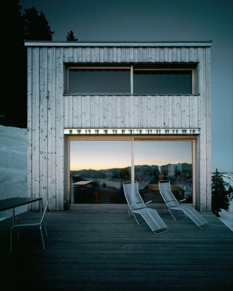 Fuhrimann-Hächler_Holiday-house-on-the-Rigi_5_full