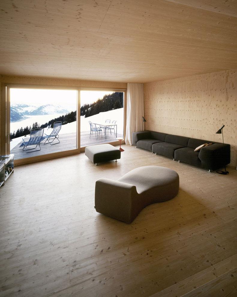 Fuhrimann-Hächler_Holiday-house-on-the-Rigi_6_full