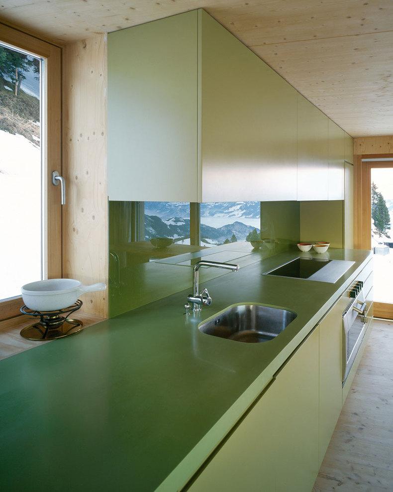 Fuhrimann-Hächler_Holiday-house-on-the-Rigi_11_full