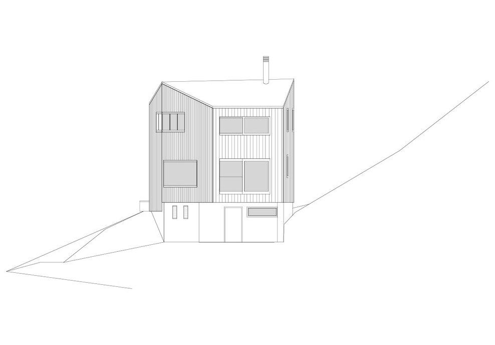 Fuhrimann-Hächler_Holiday-house-on-the-Rigi_a_full