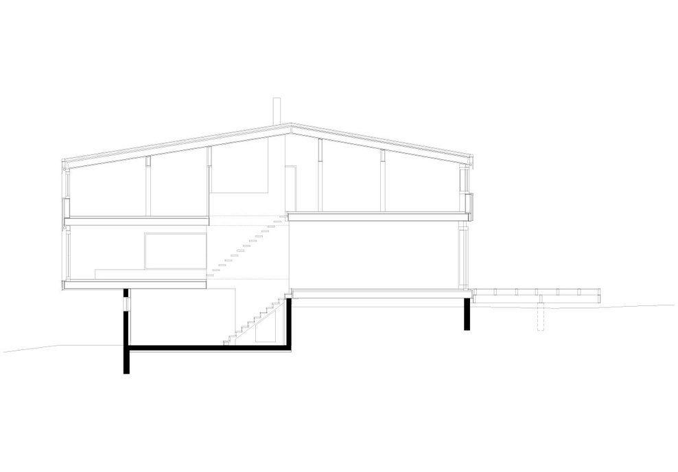 Fuhrimann-Hächler_Holiday-house-on-the-Rigi_d_full