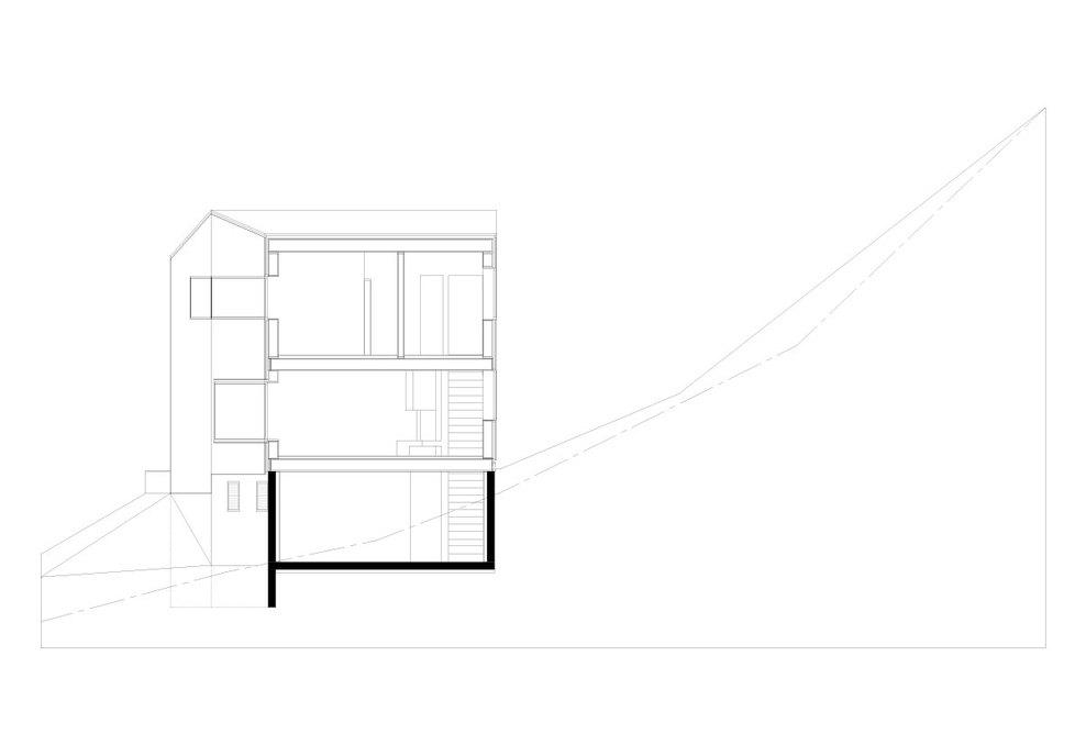 Fuhrimann-Hächler_Holiday-house-on-the-Rigi_e_full