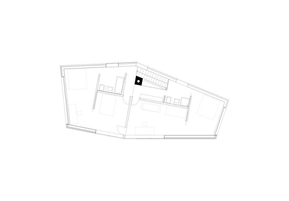 Fuhrimann-Hächler_Holiday-house-on-the-Rigi_f_full