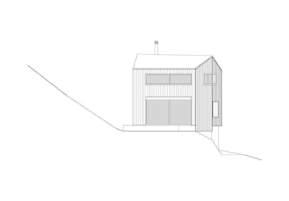 Fuhrimann-Hächler_Holiday-house-on-the-Rigi_h_full