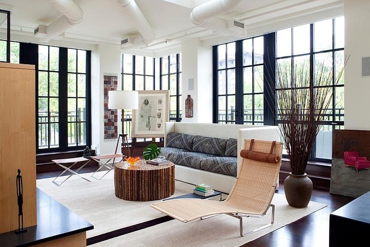 001-penthouse-condo-design-milieu