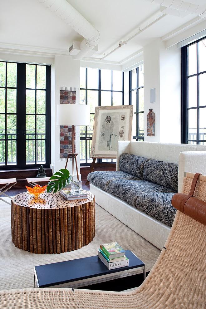 002-penthouse-condo-design-milieu
