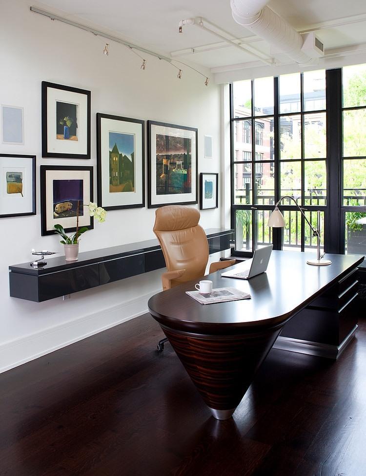003-penthouse-condo-design-milieu