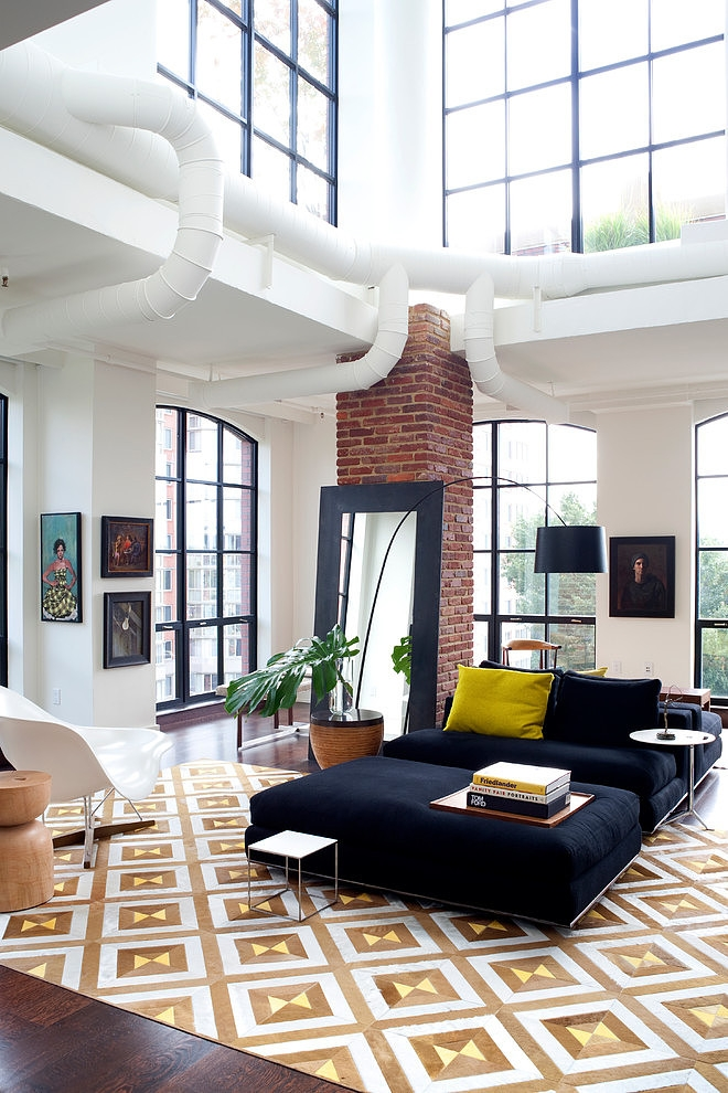 004-penthouse-condo-design-milieu