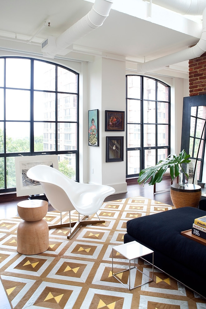 005-penthouse-condo-design-milieu