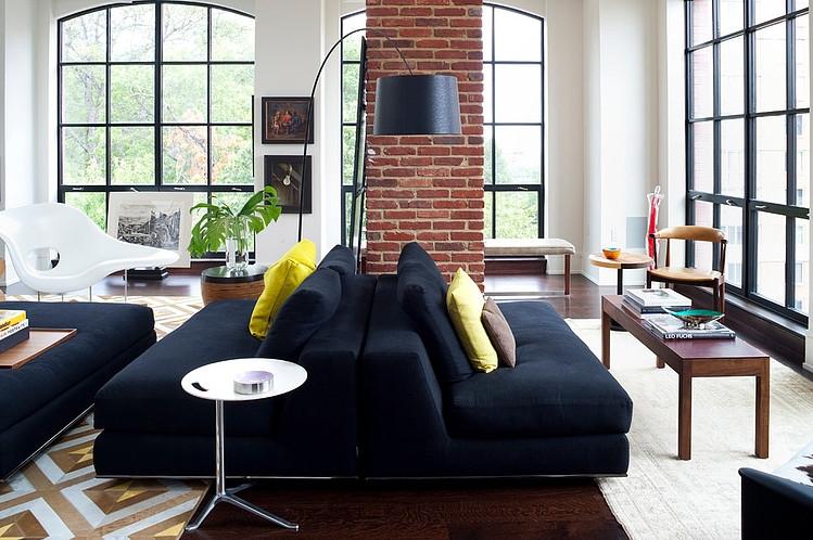 006-penthouse-condo-design-milieu