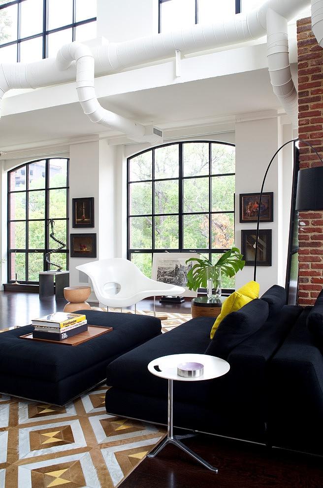 007-penthouse-condo-design-milieu