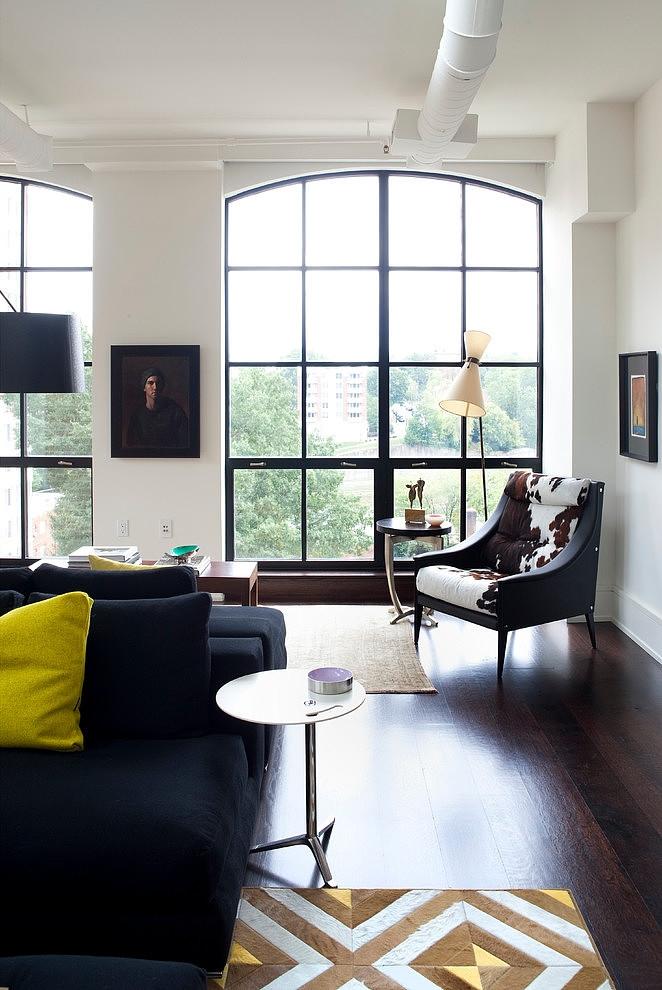 008-penthouse-condo-design-milieu