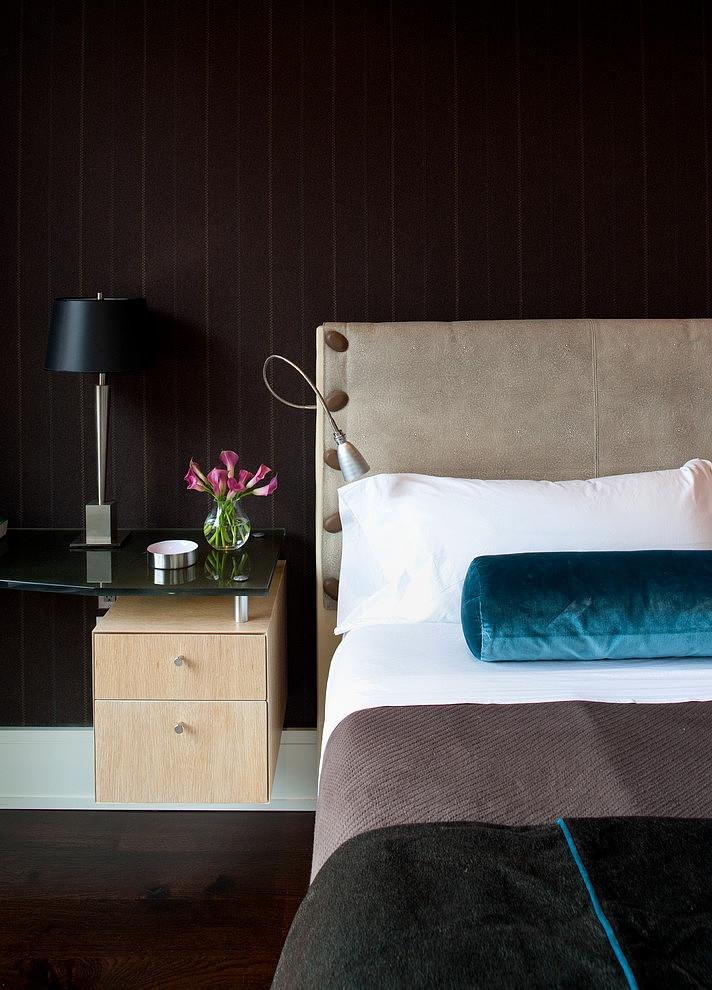 009-penthouse-condo-design-milieu