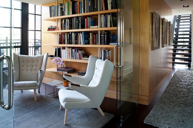 011-penthouse-condo-design-milieu
