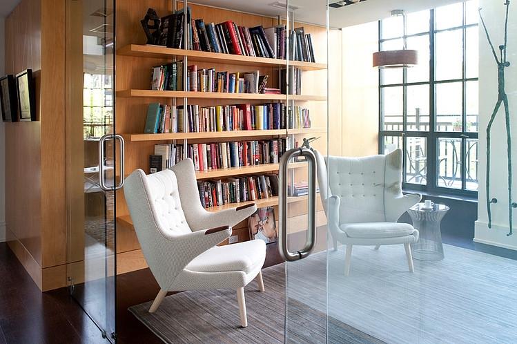 012-penthouse-condo-design-milieu