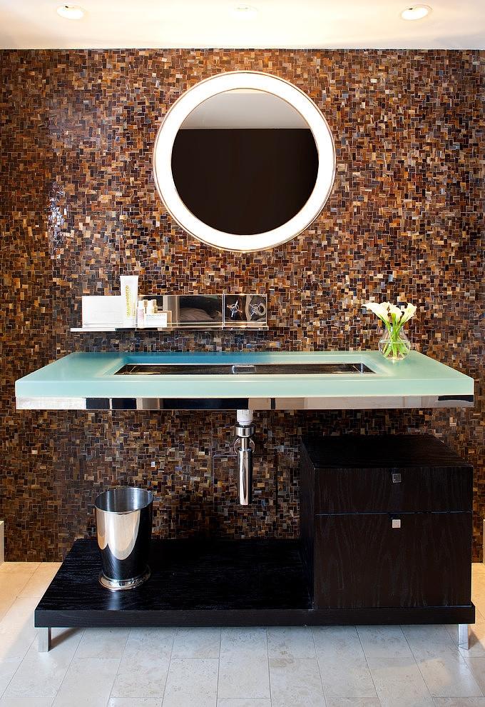 013-penthouse-condo-design-milieu