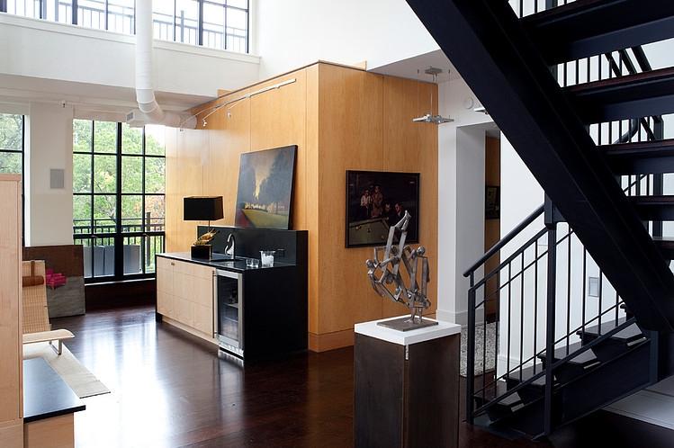 014-penthouse-condo-design-milieu