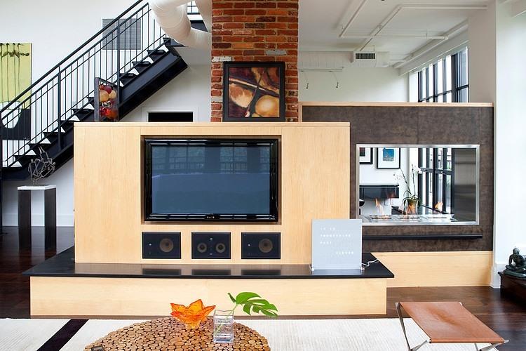 015-penthouse-condo-design-milieu