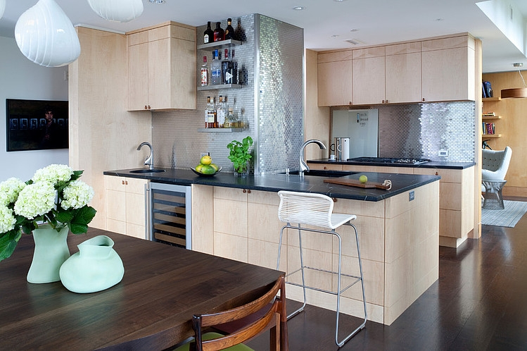 018-penthouse-condo-design-milieu