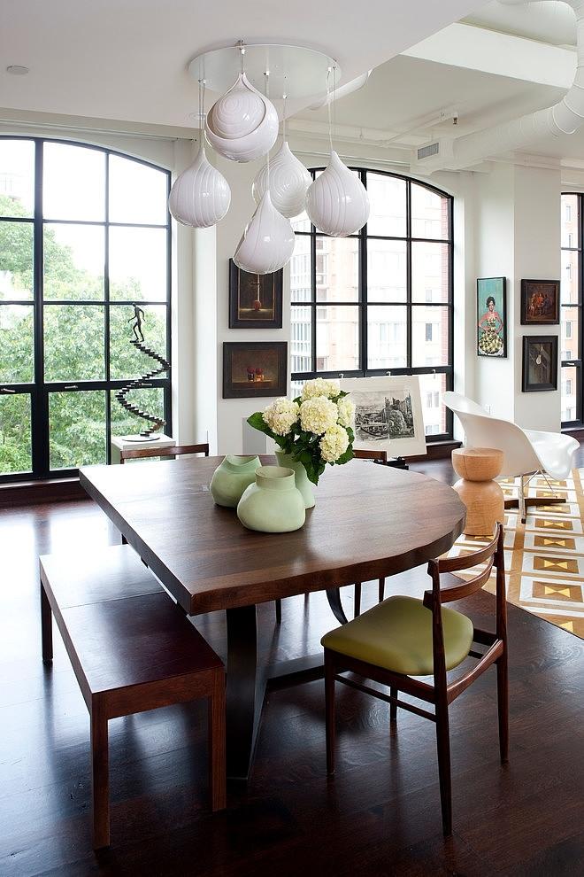 019-penthouse-condo-design-milieu