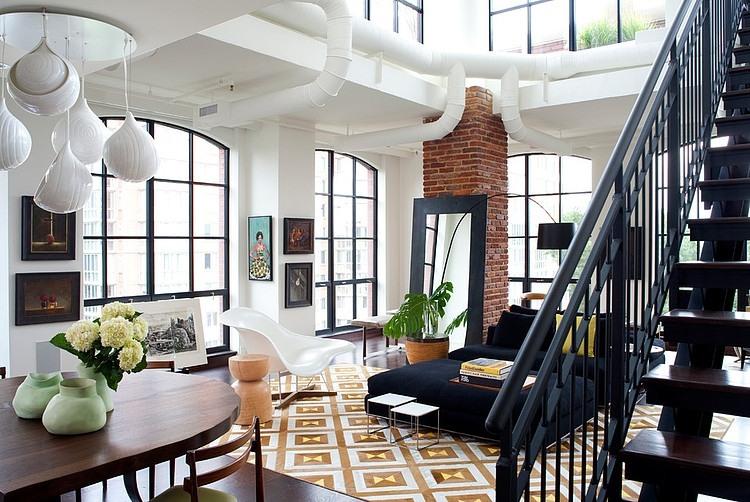 020-penthouse-condo-design-milieu