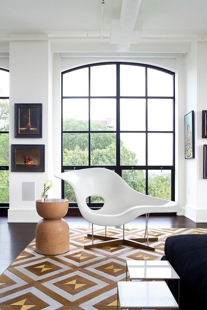 021-penthouse-condo-design-milieu