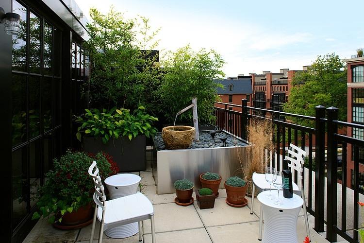 022-penthouse-condo-design-milieu