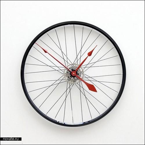 bike_wheel_clock