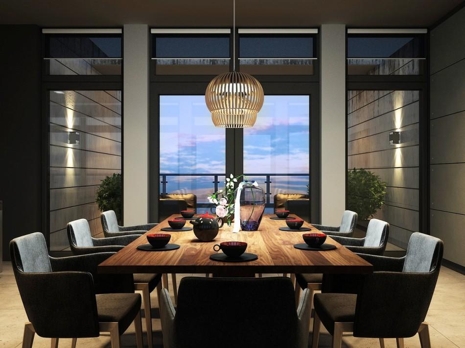 design-Roof-apartment1-950x712