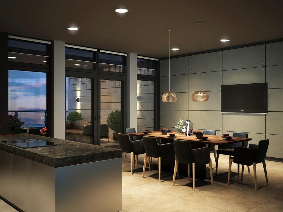 interior-Roof-apartment1-950x712