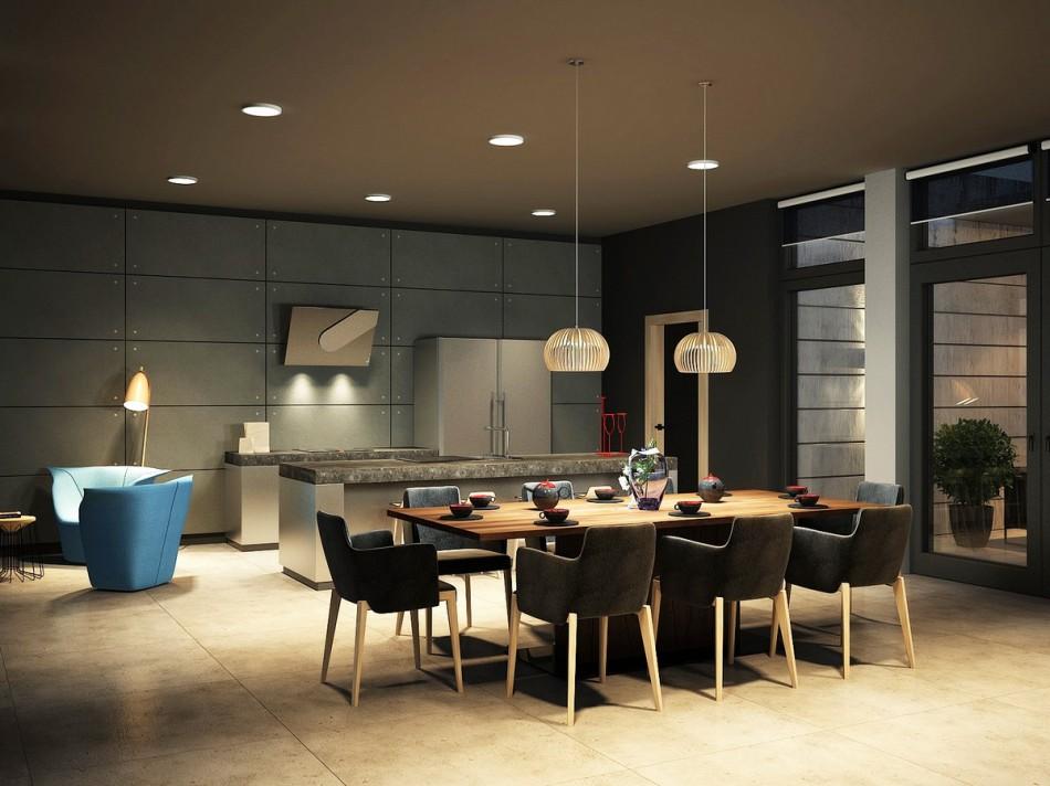 Roof-apartment-41-950x712
