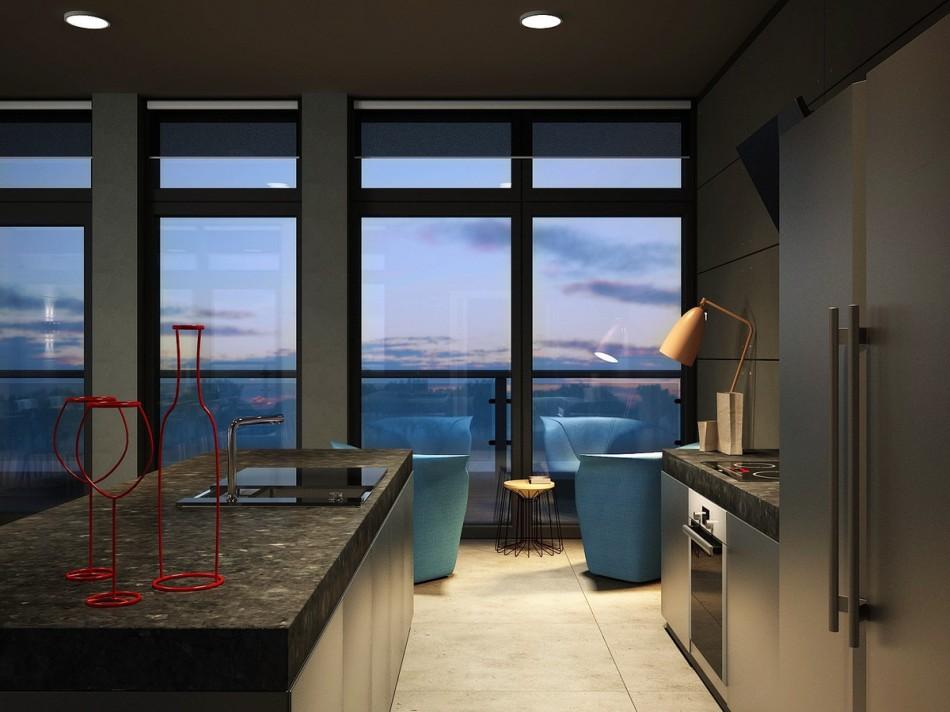 Roof-apartment-51-950x712