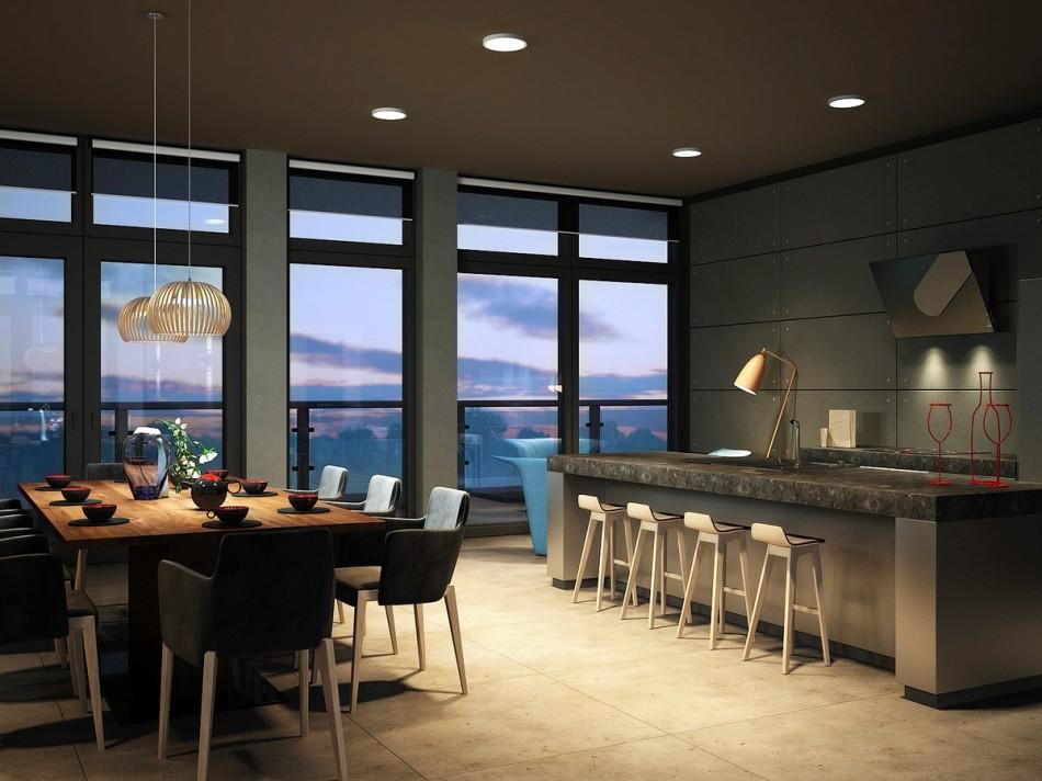 Roof-apartment-61-950x712