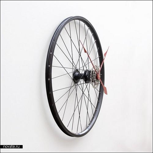 bike_wheel_clock2