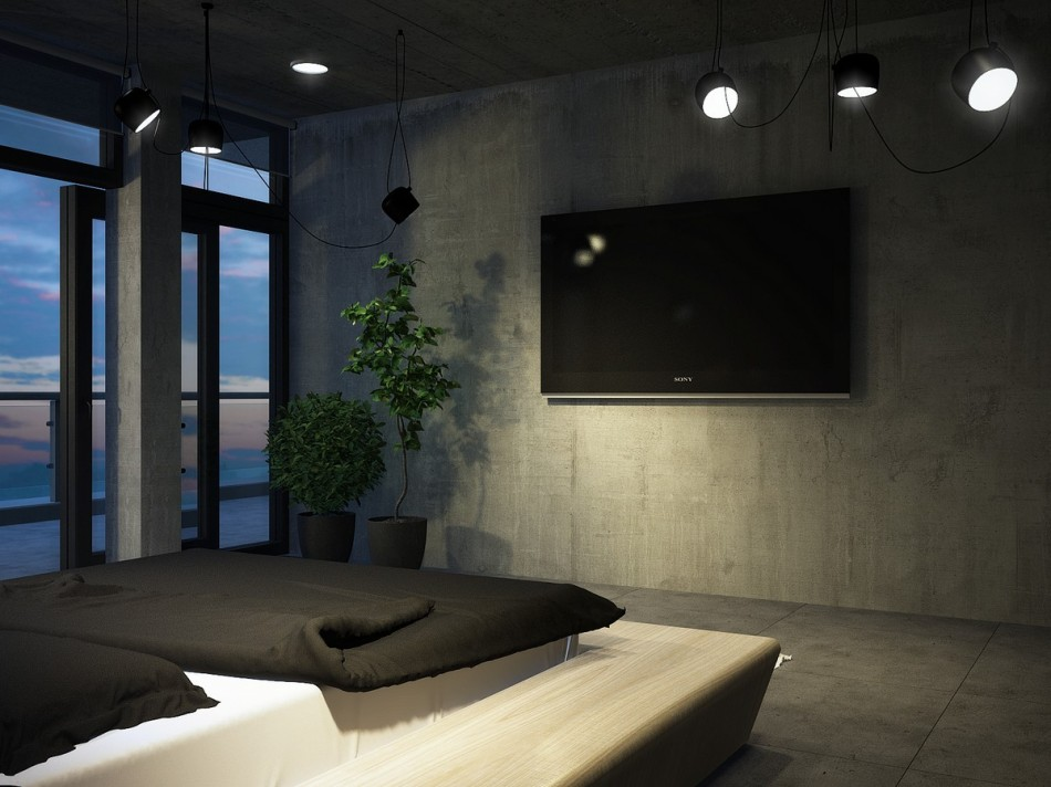 Roof-apartment-101-950x712