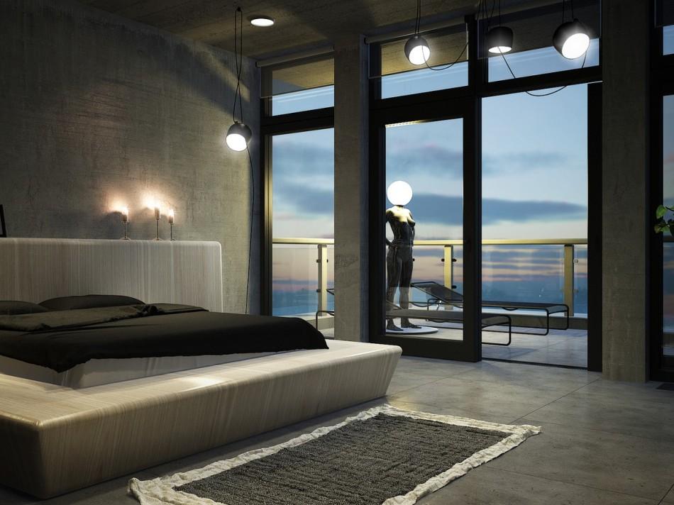 Roof-apartment-111-950x712