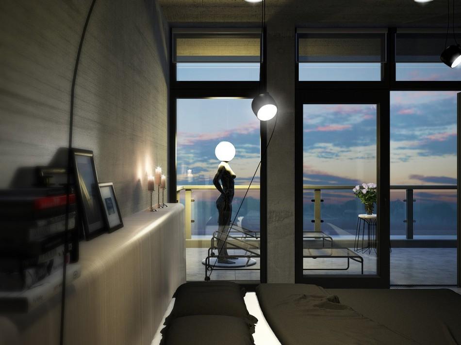 Roof-apartment-121-950x712