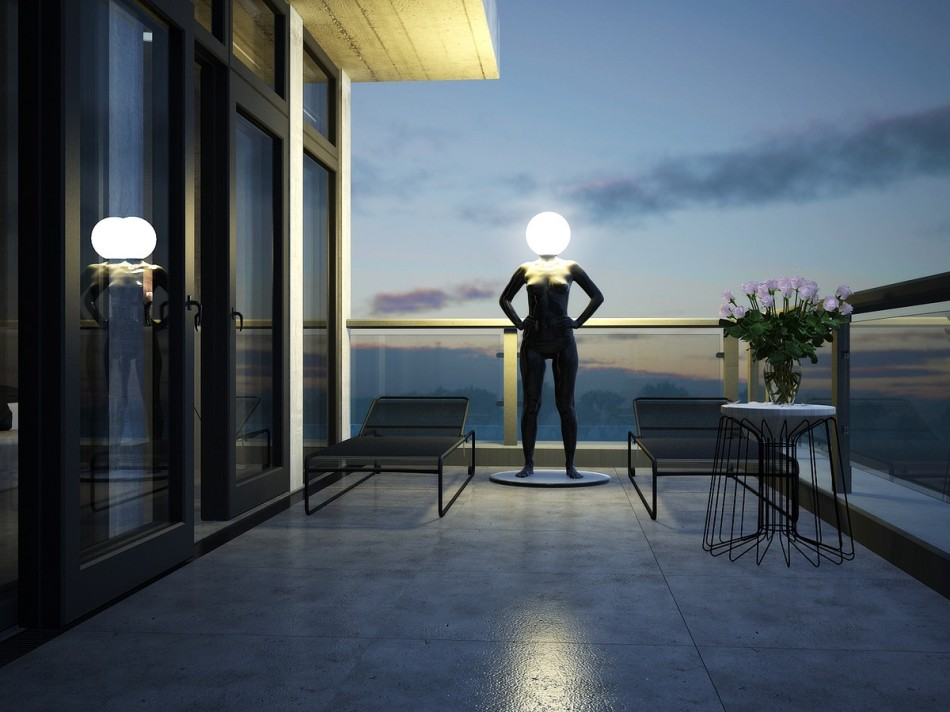 Roof-apartment-131-950x712