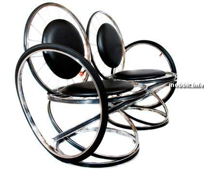 Bike-Furniture-Design-4