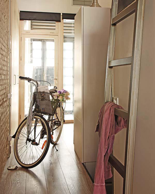 fresh-apartment-8