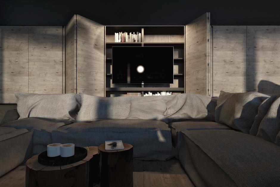 8-Gray-sofa
