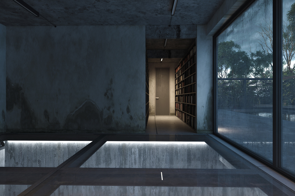 10-Home-library